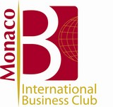 International-Business-Club-Monaco